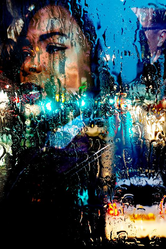 _liquid_london_rush